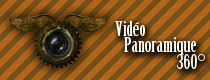 lien vers le site video-panoramique-360.com